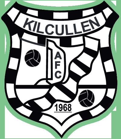 Kilcullen AFC