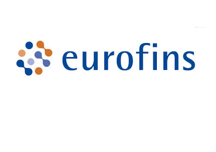 Eurofins, proud sponsors of KAFC.