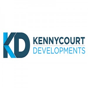 KennyCourt Developments