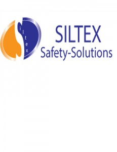 Siltex Safety Solutions
