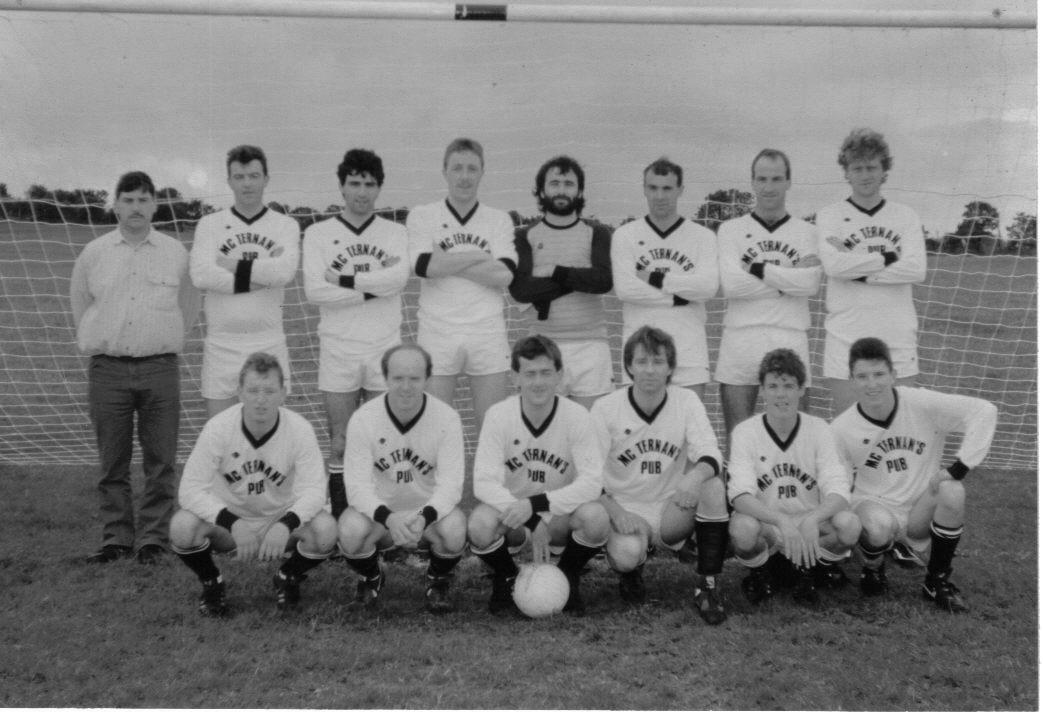 Circa1990 AFC team (2)