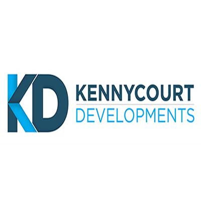 KennyCourt Developments